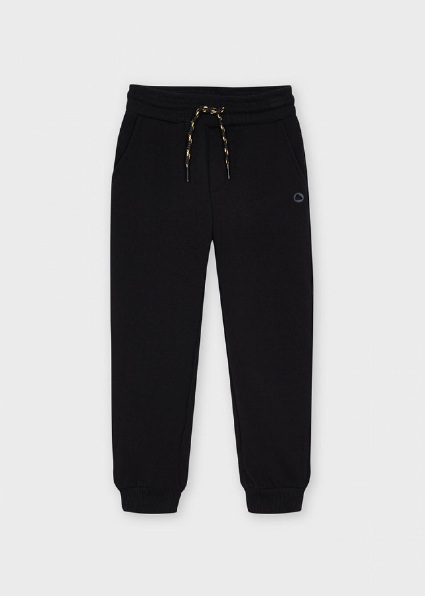 MAYORAL Спортивные брюки