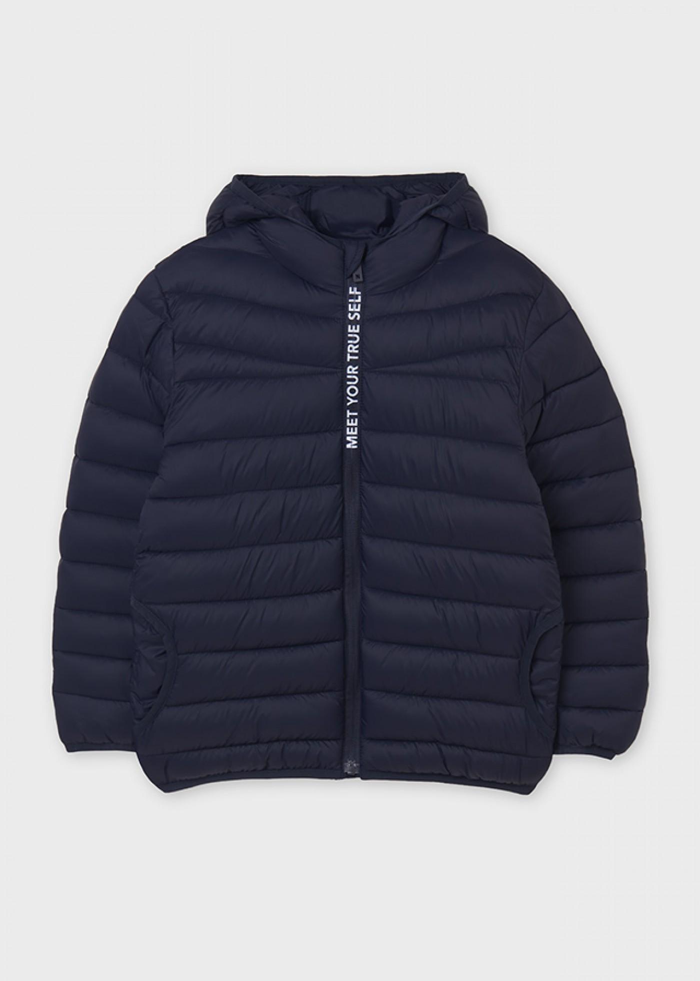 MAYORAL Куртка