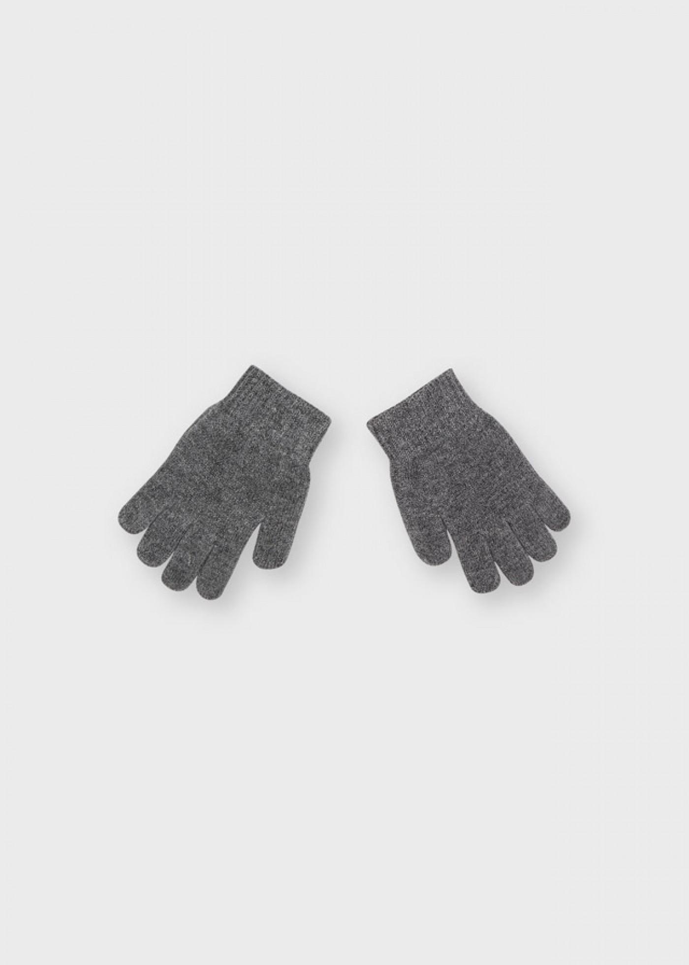 MAYORAL Перчатки