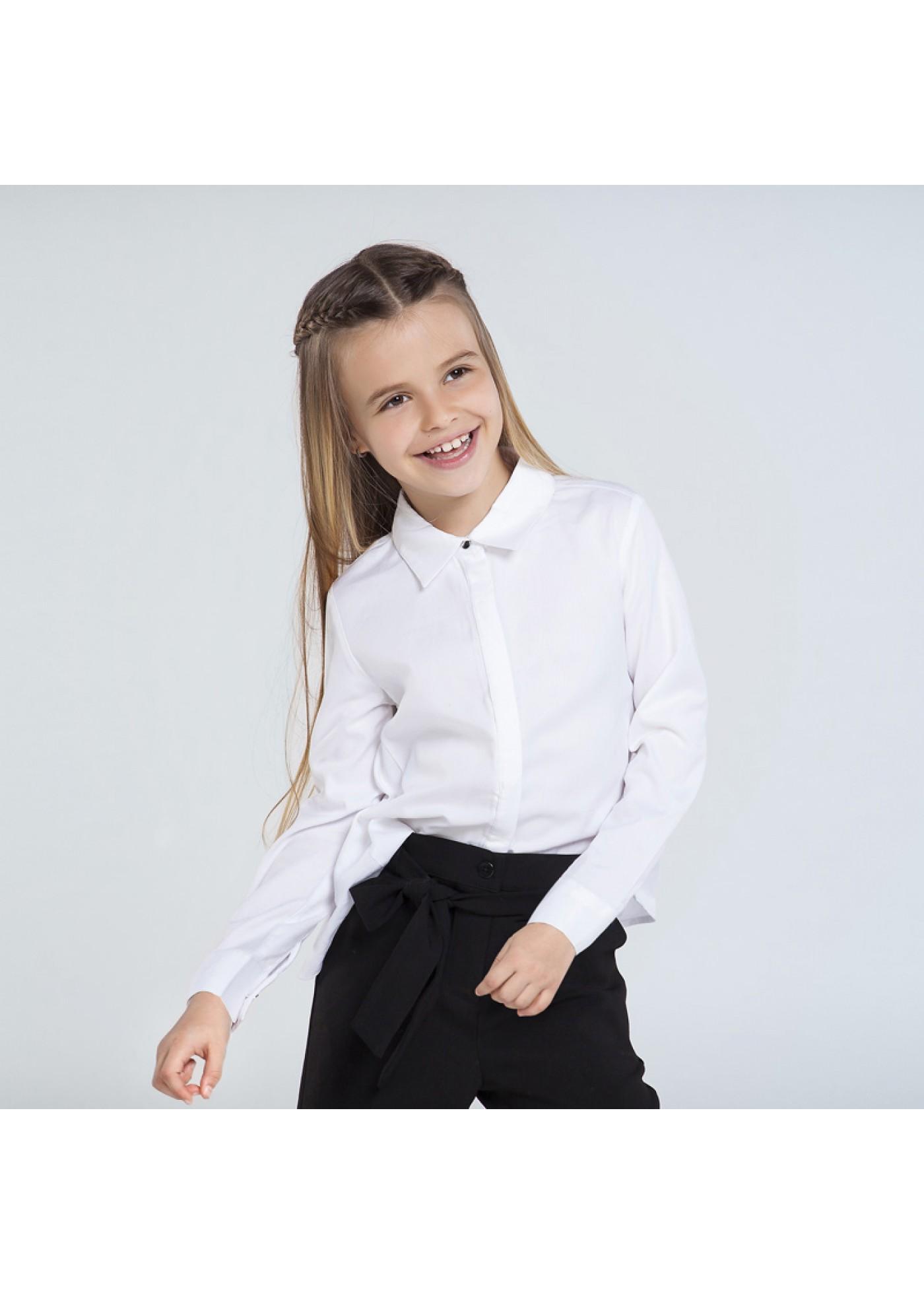 MAYORAL Блуза