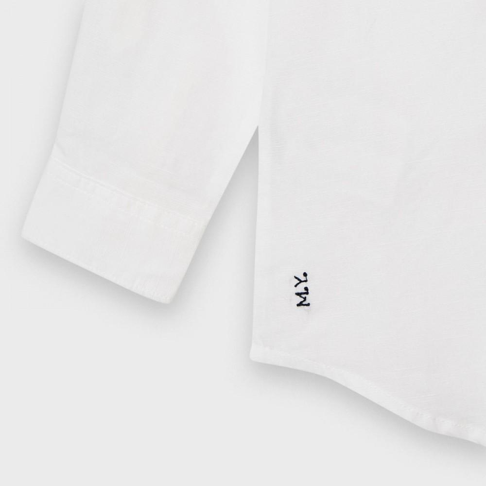 MAYORAL Рубашка