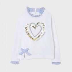 MAYORAL Пуловер