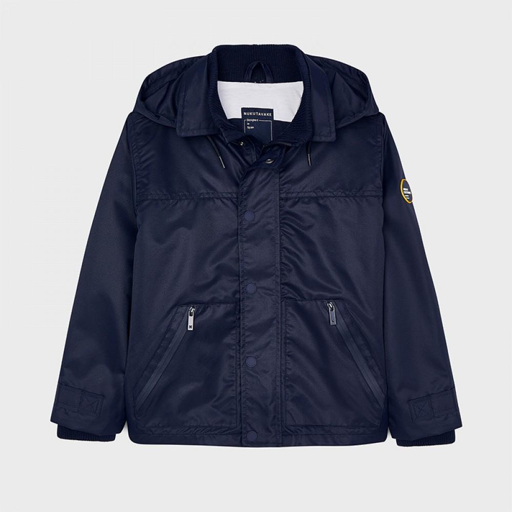MAYORAL Куртка-ветровка