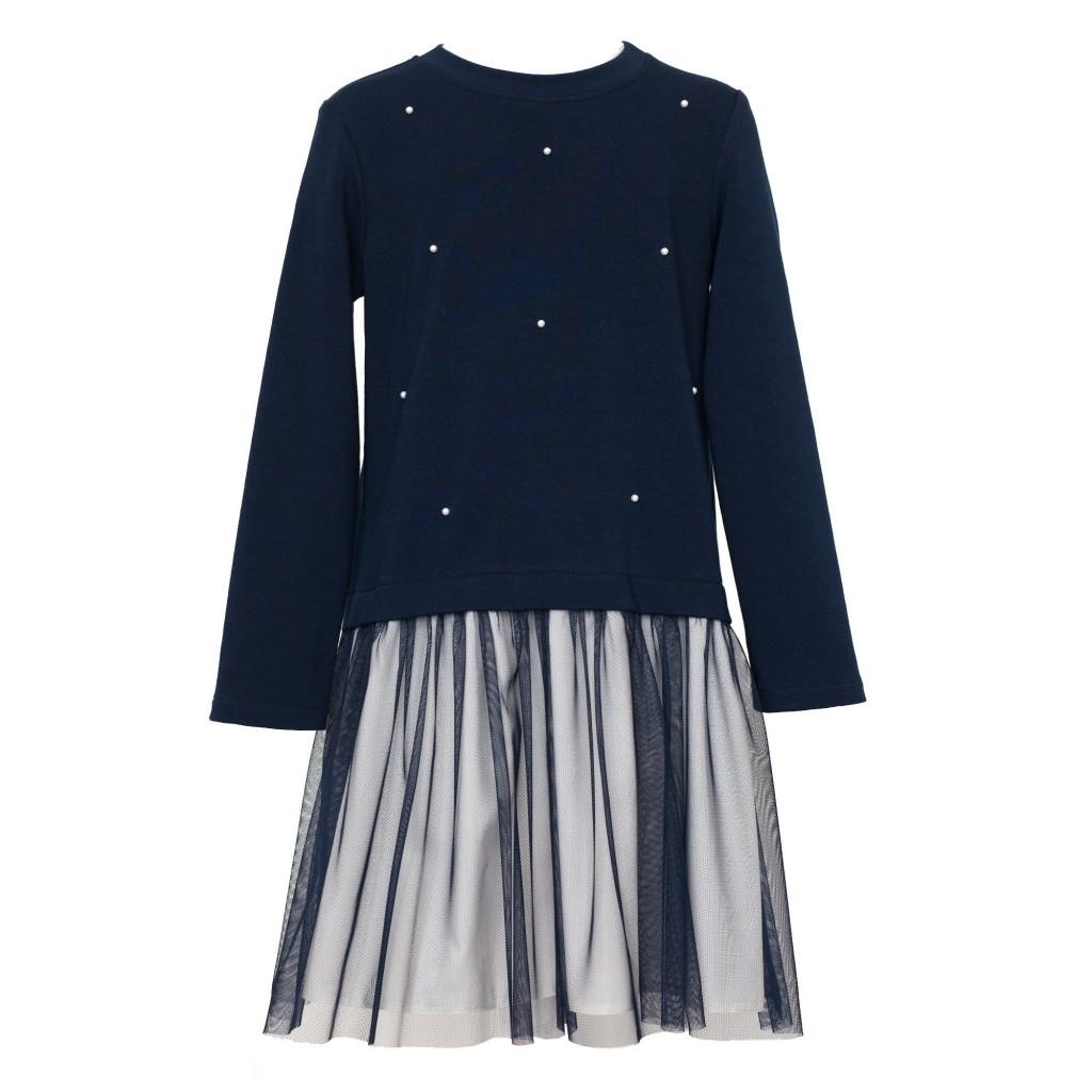 SLY платье