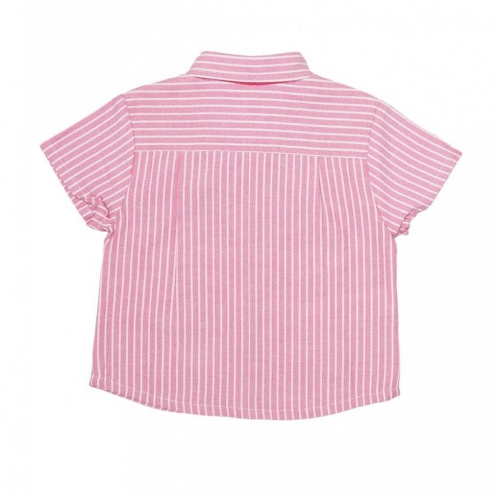 TUTTO PICCOLO Рубашка