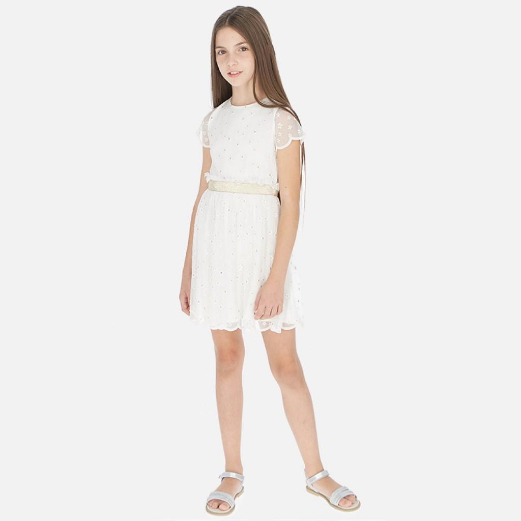 MAYORAL Платье